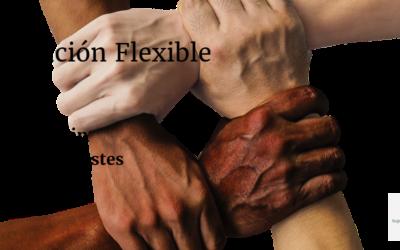 Retribución flexible: Paga mejor sin incrementar costes salariales